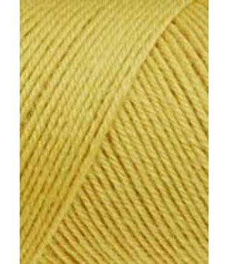 Lang Yarns Lang Yarns - Jawoll 83.0250