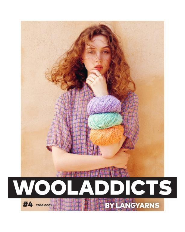 wooladdicts#4