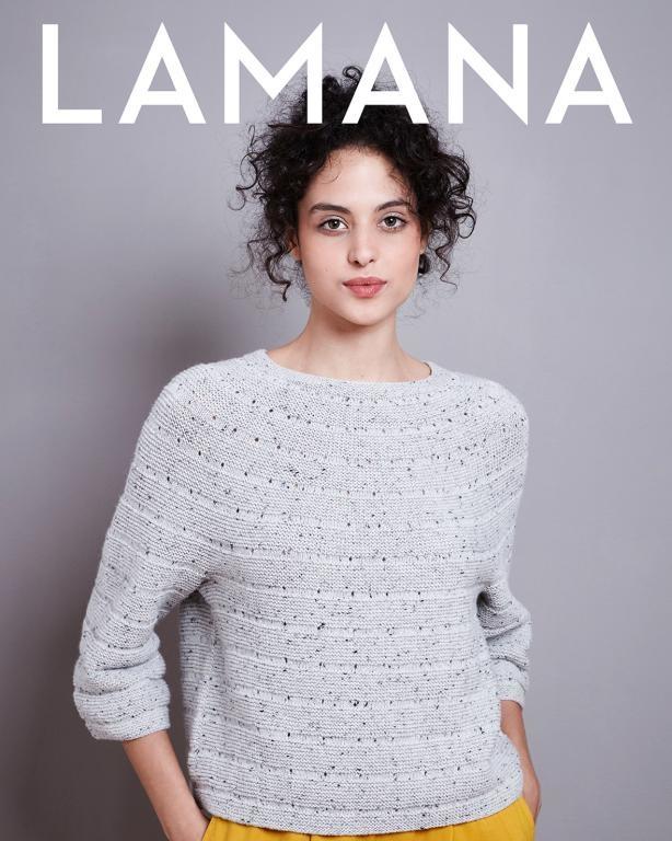 Lamana09