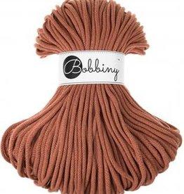 Bobbiny Bobbiny - Premium 5MM Terracotta