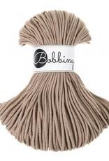 Bobbiny Bobbiny - Junior 3MM Sand