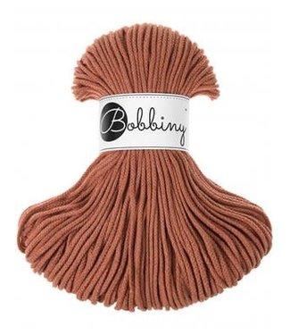 Bobbiny Bobbiny - Junior 3MM Terracotta