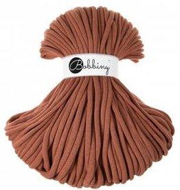 Bobbiny Bobbiny - Jumbo 9MM Terracotta