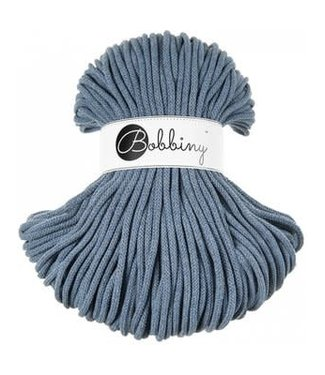 Bobbiny Bobbiny - Premium 5MM RAW Denim