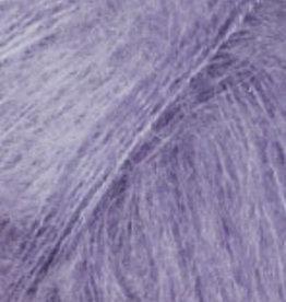 Lang Yarns Lang Yarns - Mohair Luxe 698.0107