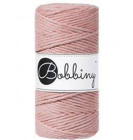 Bobbiny Bobbiny - Macramé 3MM Blush
