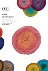 Lang Yarns Lang Yarns - Punto 20 - Bloom