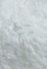 Lang Yarns Lang Yarns - Wooladdicts Liberty 1032.0001