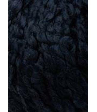 Lang Yarns Lang Yarns - Wooladdicts Liberty 1032.0004