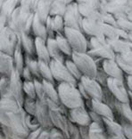 Lang Yarns Lang Yarns - Wooladdicts Liberty 1032.0023
