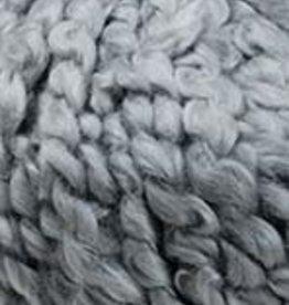 Lang Yarns Lang Yarns - Wooladdicts Liberty 1032.0024