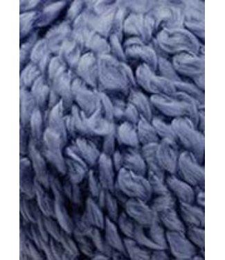 Lang Yarns Lang Yarns - Wooladdicts Liberty 1032.0034