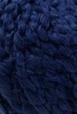 Lang Yarns Lang Yarns - Wooladdicts Liberty 1032.0035