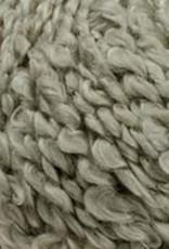 Lang Yarns Lang Yarns - Wooladdicts Liberty 1032.0039