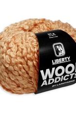 Lang Yarns Lang Yarns - Wooladdicts Liberty 1032.0059