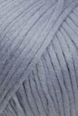Lang Yarns Lang Yarns - Wooladdicts Happiness 1013.0021