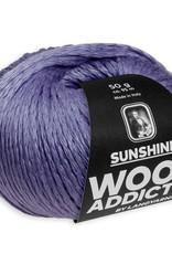 Lang Yarns Lang Yarns - Wooladdicts Sunshine 1014.0007