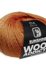 Lang Yarns Lang Yarns - Wooladdicts Sunshine 1014.0059