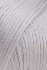 Lang Yarns Lang Yarns - Divina 1036.0009
