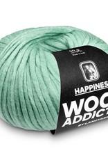 Lang Yarns Lang Yarns - Wooladdicts Happiness 1013.0058