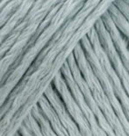 Lang Yarns Lang Yarns - Amira 933.0023