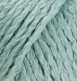 Lang Yarns Lang Yarns - Amira 933.0072