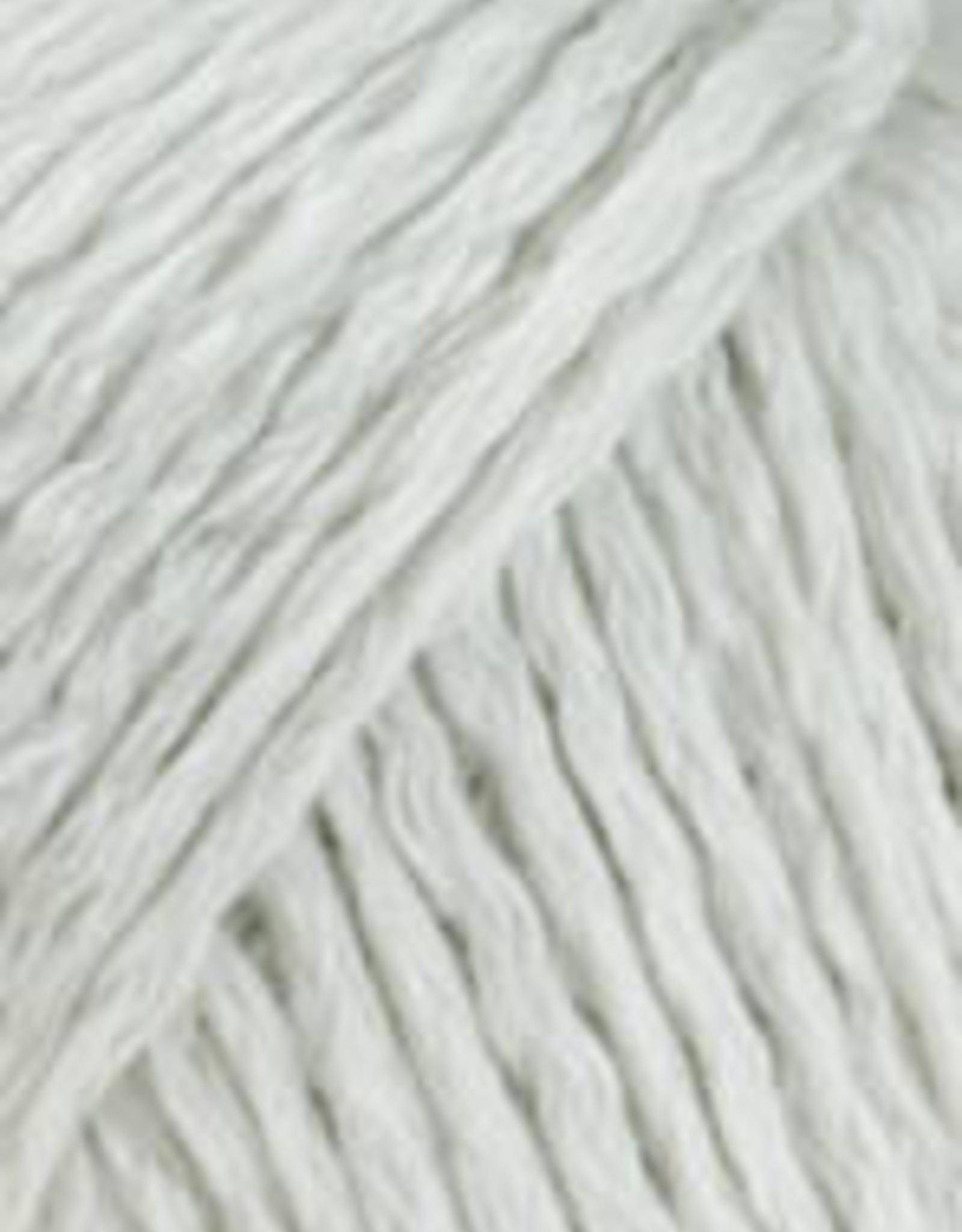 Lang Yarns Lang Yarns - Amira 933.0096