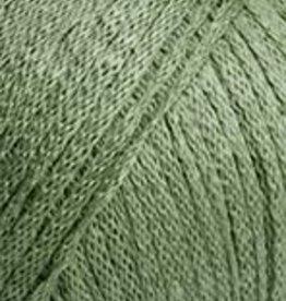 Lang Yarns Lang Yarns - Lino 784.0092