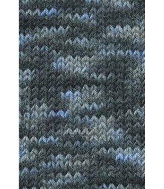 Lang Yarns Lang Yarns - Super SOXX Color 4ply 901.0245