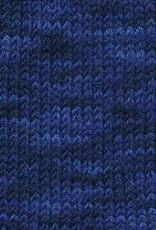 Lang Yarns Lang Yarns - Super SOXX Color 4ply 901.0246