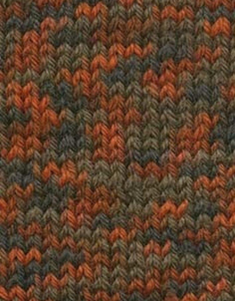 Lang Yarns Lang Yarns - Super SOXX Color 4ply 901.0247