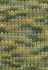 Lang Yarns Lang Yarns - Super SOXX Color 4ply 901.0248