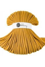 Bobbiny Bobbiny - Jumbo 9MM  Mustard