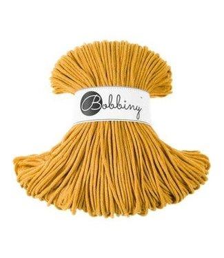 Bobbiny Bobbiny - Premium 5MM Mustard