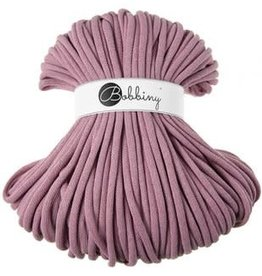 Bobbiny Bobbiny - Jumbo 9MM Dusty Pink