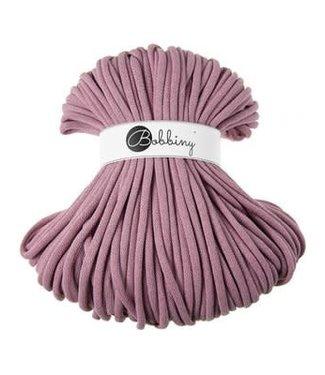Bobbiny Bobbiny - Jumbo 9MM Dusty Pink