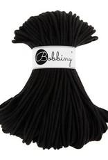 Bobbiny Bobbiny - Premium 5MM Black