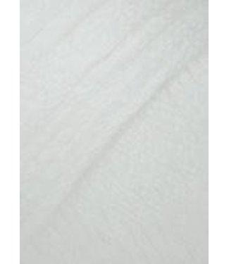 Lang Yarns Lang Yarns - Lino 784.0001