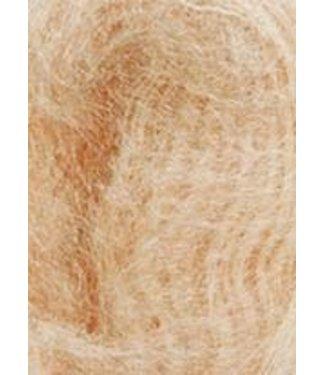Lang Yarns Lang Yarns - Lace 992.0027