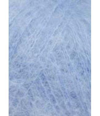 Lang Yarns Lang Yarns - Alpaca superlight 749.0021