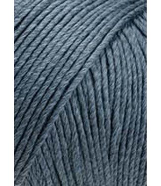 Lang Yarns Lang Yarns - Soft Cotton 1018.0034