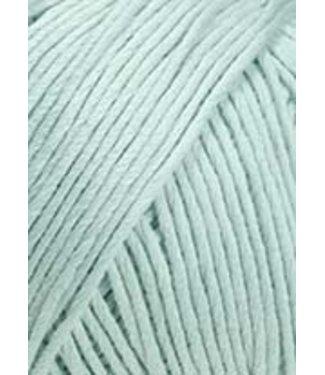 Lang Yarns Lang Yarns - Soft Cotton 1018.0072