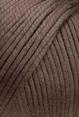 Lang Yarns Lang Yarns - Divina 1036.0087