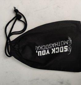 DenDennis DenDennis - Mr Knitbear - Project Bag