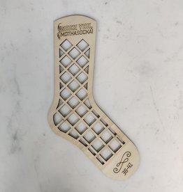 DenDennis DenDennis - Sockblockers