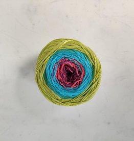 Lang Yarns Lang Yarns - Bloom 1010.0053