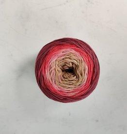 Lang Yarns Lang Yarns - Bloom 1010.0061