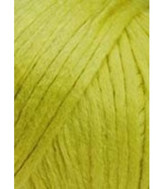 Lang Yarns Lang Yarns - Wooladdicts Happiness 1013.0050