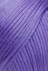 Lang Yarns Lang Yarns - Divina 1036.0046