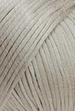 Lang Yarns Lang Yarns - Divina 1036.0027